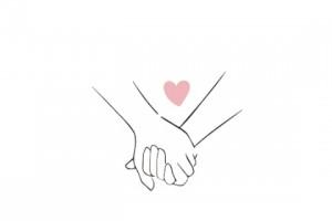 将小爱化为大爱郴州这对夫妻以无偿献血的方法度5.20