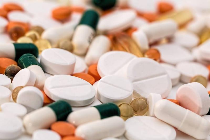 吃避孕药月经少正常吗避孕药有哪些常见副作用