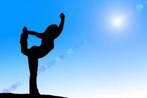 肩颈酸痛能做瑜伽吗肩颈酸痛是由于什么原因而引起的