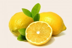 饮食禁忌食物相克和柠檬相克的食物